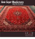 India's Larget Manufacturer for Hand Knotted Rugs Carpet In India