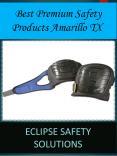 Best Premium Safety Products Amarillo TX