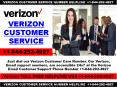 Login Issue with Verizon Email Account +1-844-292-4927