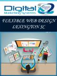 Flexible Web Design Lexington SC
