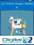 Get Website Design Columbia SC
