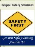 Get Best Safety Training Amarillo TX