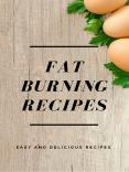 Fat Burning Recipes Guide