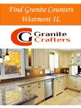 Find Granite Counters Westmont IL