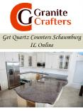 Get Quartz Counters Schaumburg IL Online