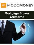 Mortgage Broker Cremorne