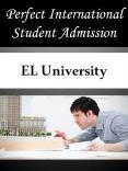 Perfect International Student Program