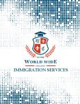 Migrate to Canada with India's best Immigration service provider