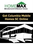 Get Columbia Mobile Homes SC Online