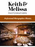Professional Photographers Phoenix