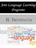 Join Language Learning Programs