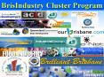 BrisIndustry Cluster Program