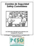 Comites de Seguridad