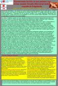 Hiponatremia facticia en una paciente con retraso mental: Estudio diferencial desde la consulta de P