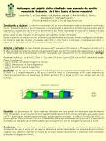 Anticuerpos antipptido cclico citrulinado como marcador de artritis reumatoide: Evaluacin de 3 kits