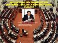PROYECTO DE LEY SOBRE USO DEL SOFTWARE LIBRE EN LA ADMINISTRACION PUBLICA