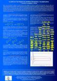 Pharmacologie et toxicologie des piprazines