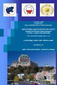 13 AVRIL 2008 VIII DITION DES JOURNES DE LA FRANCOPHONIE RENCONTRES FRANCOPHONES DE TORUN Studenckie