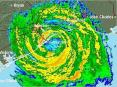Hurricane Ike Pictures