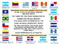 15 SEP15 OCT IS NATIONAL HISPANIC HERITAGE MONTH