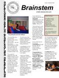 australasian neuroscience nurses association