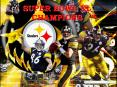 SUPER BOWL XL CHAMPIONS
