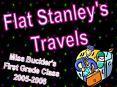 Flat Stanley's