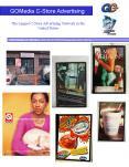 GOMedia CStore Advertising