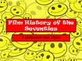 Film History of the Seventies