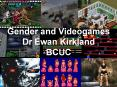 Gender and Videogames