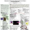 Modeling Spread and Optimizing Control of Lygodium microphyllum in Arthur R' Marshall Loxahatchee Na