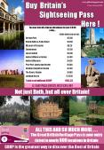 GBHP is the greatest way to discover the Best of Britain