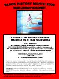 CHANGE YOUR FUTURE: EMPOWER YOURSELF TO ATTAIN YOUR GOALS