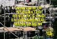 OVERVIEW OF INTEGRATED RESOURCE AND ENVIRONMENTAL MANAGEMENT