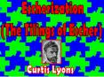 Escherization The Tilings of Escher