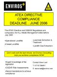 ppt � atex directive powerpoint presentation free to