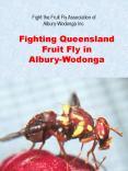 Fight the Fruit Fly Association of AlburyWodonga Inc.