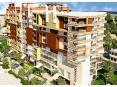 2 bhk apartment for sale in bangalore