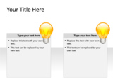 PowerPlugs: Diagrams for PowerPoint Presentations