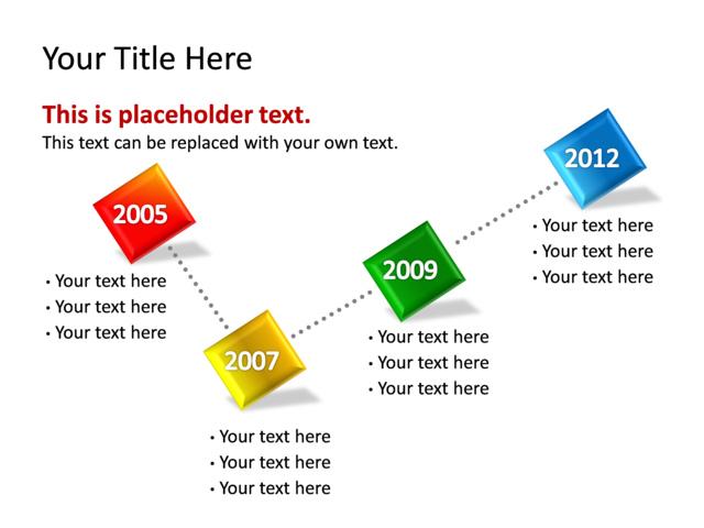 how to change text color in slides on google slides