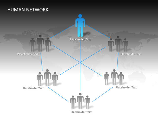 Powerpoint slide network diagram 3d blue 6 networks cg 36 powerpoint slide network diagram 3d blue 6 networks cg ccuart Image collections